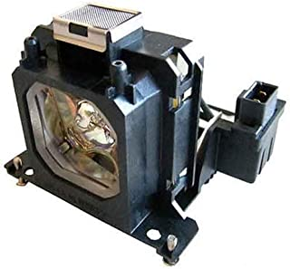 CTLAMP POA-LMP114 Replacement Projector Lamp General Lamp/Bulb with Housing for SANYO LP-Z2000/LP-Z3000/PLC-XWU30/PLV-1080HD/PLV-Z2000/PLV-Z3000/PLV-Z4000/PLV-Z700/PLV-Z800