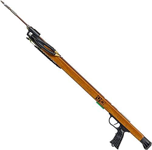 JBL 38 Special Woody Speargun