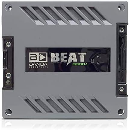 Top 10 Best amplifier beats