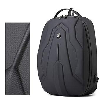 Best backpack hardshell Reviews