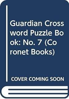 Mejor Guardian Crossword Puzzles