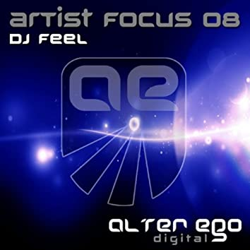 Artist Focus 08