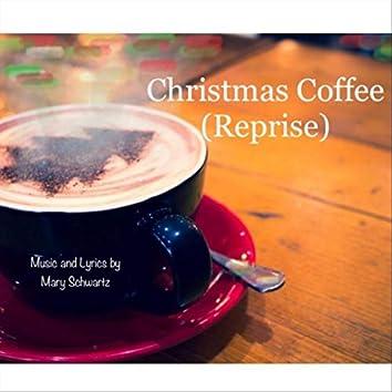 Christmas Coffee (Reprise) [Live]
