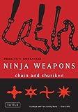 Ninja Weapons: Chain and Shuriken