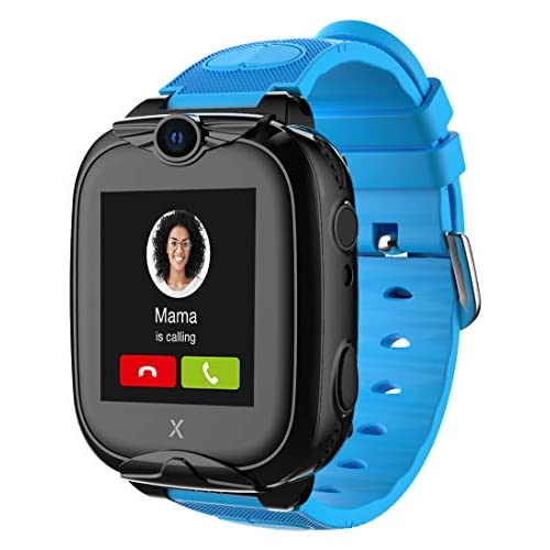 Montre GPS Enfant XPLORA XGO 2