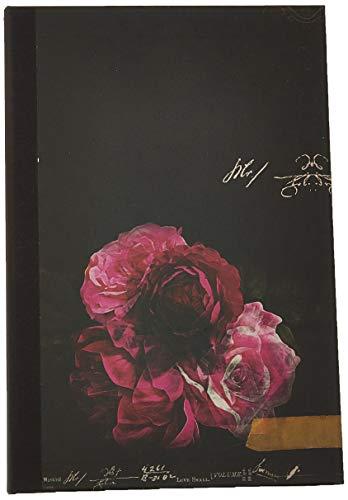 Heidi Swapp 10268595 sjabloon voor 314114 foto-dagboek, multicolor