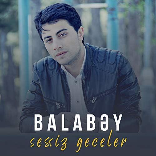 Balabey