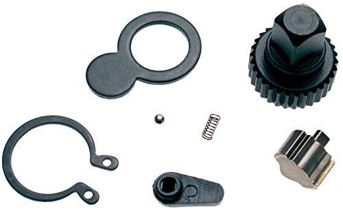 BGS 2799-REPAIR | Reparatursatz für Drehmomentschlüssel | für Art. 2799 | Ersatzteile
