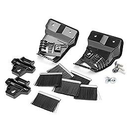 Husqvarna Automower Accessoire pour tondeuse robotique Orange/gris