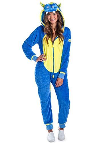 - Cute Monster Kostüme Für Frauen