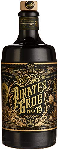 Pirate´s No. 13 (1 x 0.7 l)
