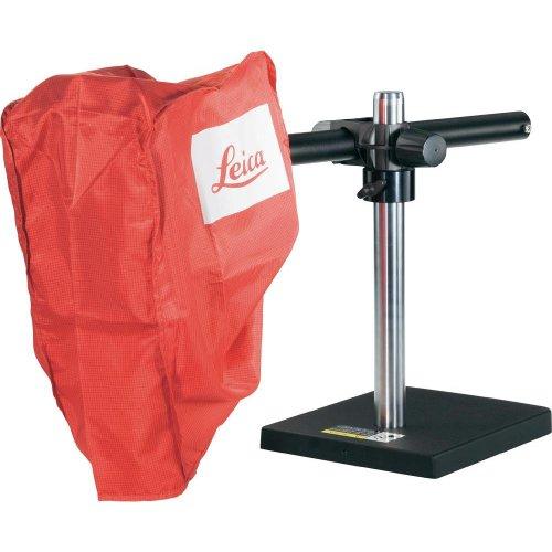 Staubschutzhülle für Mikroskop Leica Microsystems 10447039passend für Marke (Mikroskope) Leica S4E S6E