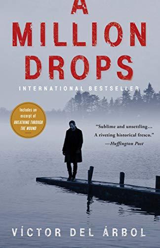 Image of A Million Drops: A Novel