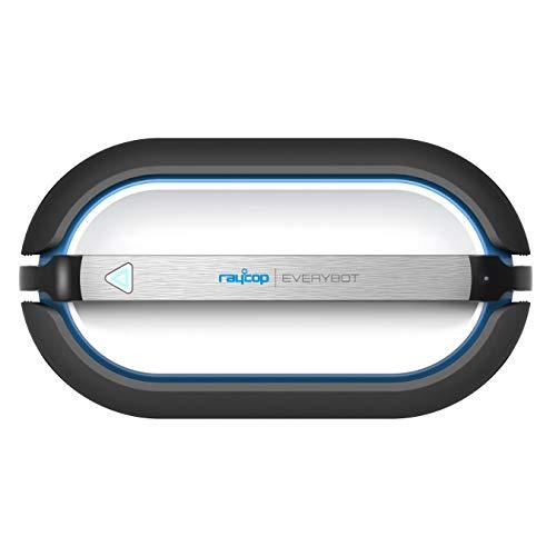 水拭きロボットクリーナーレイコップミズロボ(RMR-100)