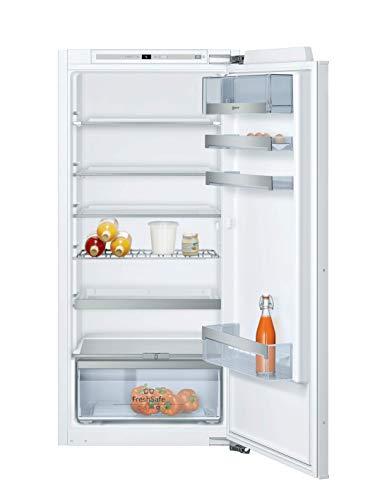 NEFF KI1413FD0 Réfrigérateur encastrable N70 / A+++ / 122,5 x 55,8 cm (H x l) / réfrigérateur 211 l/FreshSafe 2