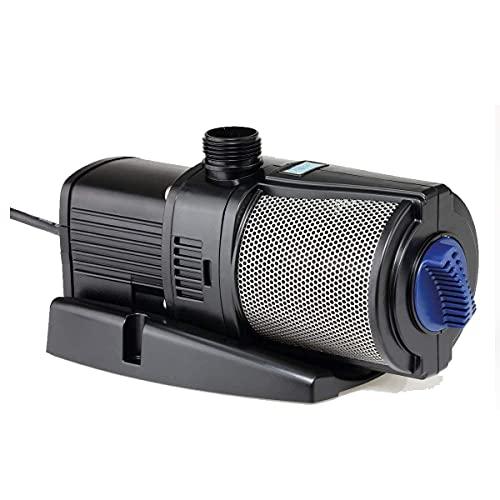 Oase 57392 Aquarius Universal Eco 4000