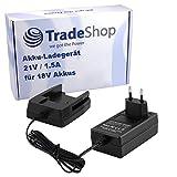 Cargador para taladro atornillador fino ASCM 18 QX ASCM 18 QXC ABS 18 Q Select ASB 18 Q Select ABSU 12 W4 Select ABSU 12 Select para baterías de iones de litio/estación de carga