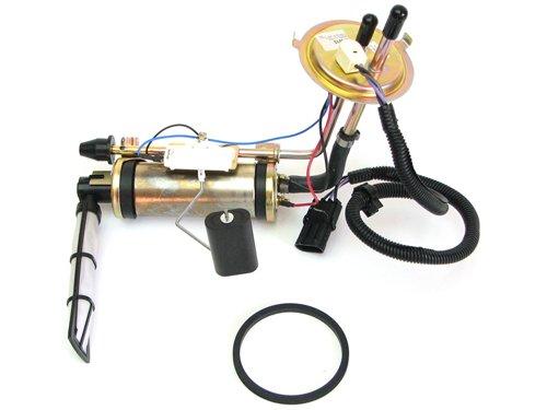 Module complet de pompe à essence 2.5L et 4.0L essence Cherokee XJ