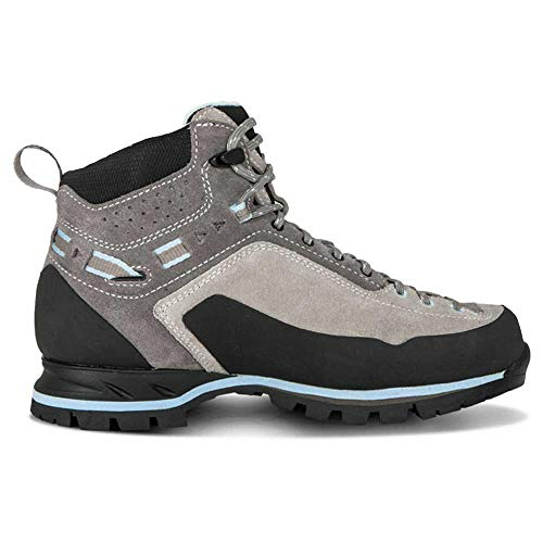 GARMONT Vetta GTX Mid Cut Schuhe Damen grau Schuhgröße UK 5,5 | EU 39 2021