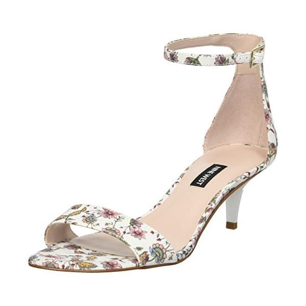 MINIVOG Womens Pumps High Heel Evening Party Wedding Dress Basic Shoes