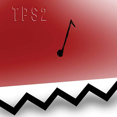 Twin Peaks: Season Two Music and More (Rsd 2019) [Vinyl LP]