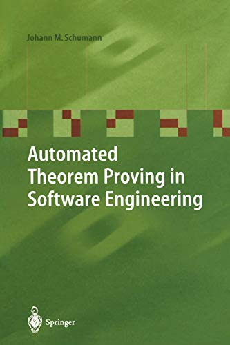 Automated Theorem Proving in Software Engineering