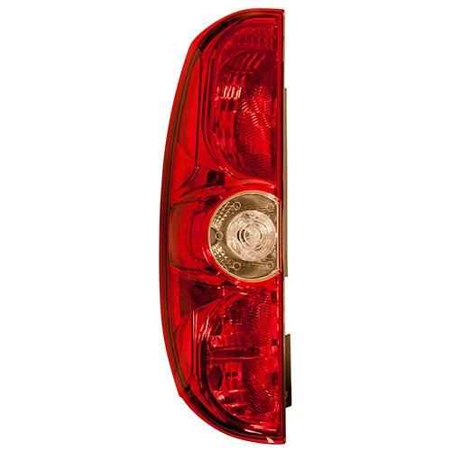 Prasco Ft9104154 avant éclairages avant