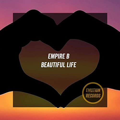 Empire B