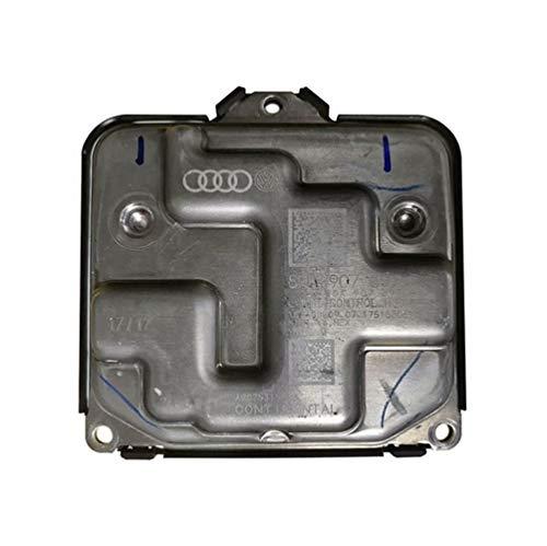 Xenon-HID Module ballast 80A 907 697 B 80A907697B