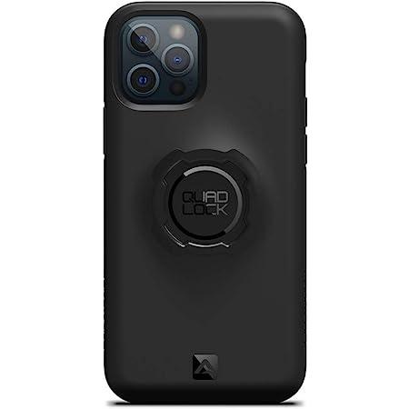 Quad Lock Case for iPhone 12/12 Pro
