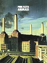 Music Sales Pink Floyd Animals