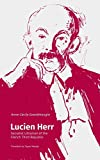 Lucien Herr: Socialist Librarian of the French Third Republic