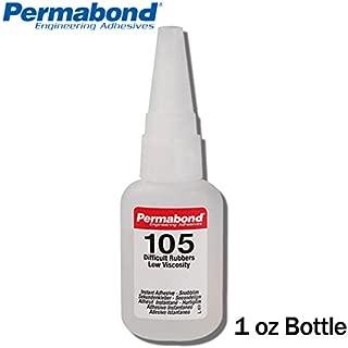 perma adhesive