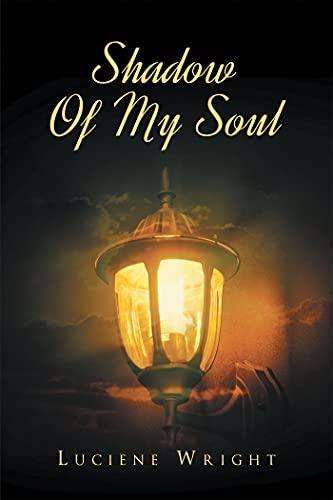 Shadow Of My Soul (English Edition)
