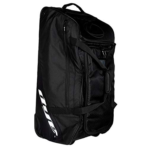 Dye Paintball Discovery 1.5L Rolling Gear Bag