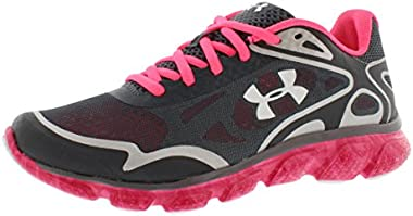 Under Armour W Micro G Pulse Women's Shoes