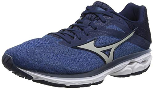 mens mizuno running shoes size 9.5 in europe dresses