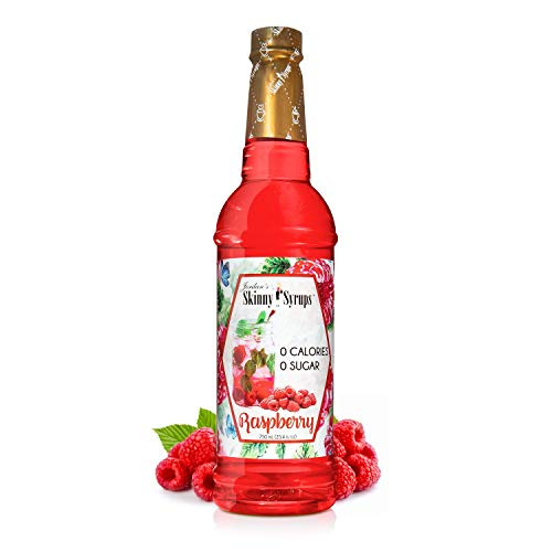 Top 10 syrup raspberry for 2020