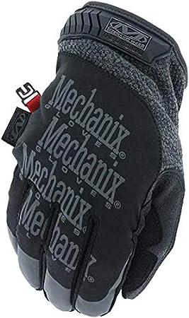 Mechanix ColdWork Original Winterhandschuh