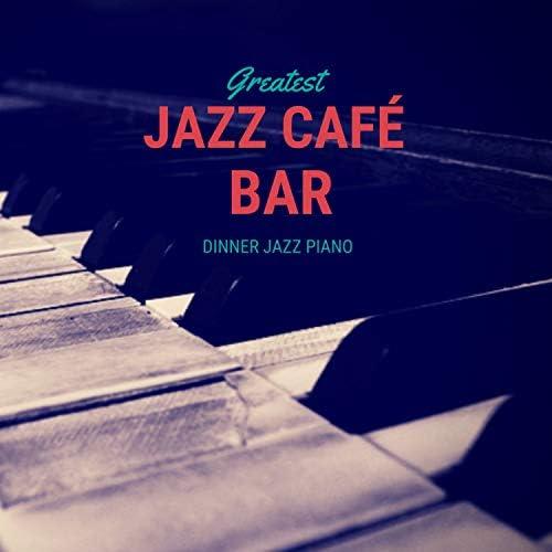 Jazz Café Bar