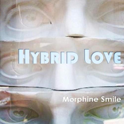 Morphine Smile