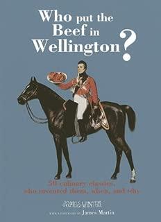 Best beef wellington online Reviews