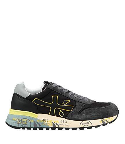 Premiata Sneakers Mick 4059 Uomo Mod. Mick 41