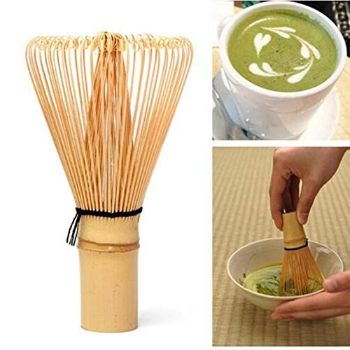 Tea Powder Small Brush Tool,Coffee Tools,MonsterAmy