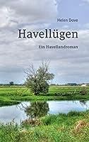 Havelluegen: Ein Havelland-Roman