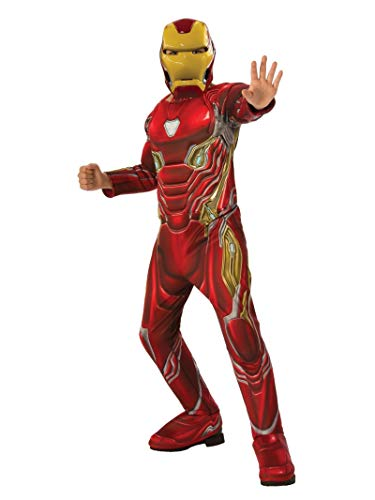 - Halloween Kostüme Toys R Us