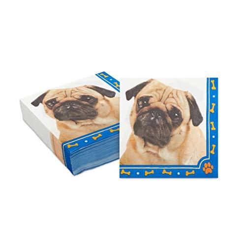 leche para perros cachorros precio fabricante Sparkle and Bash