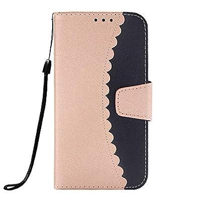iPhone Flip Case Cover