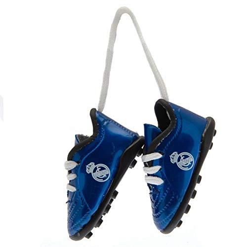F.C. Real Madrid Mini Fussballschuhe