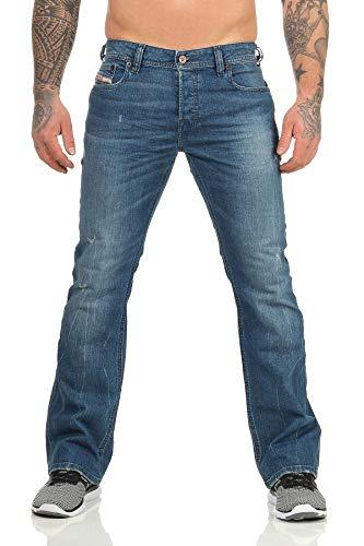 Diesel Jeans Zatiny C84KY - 32W / 34L